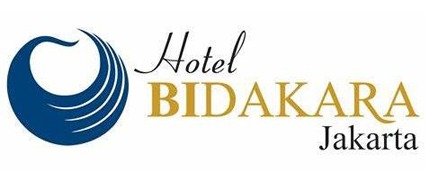 hotel bidakara