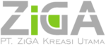 logo zigaku